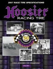 25631 HOORAC-TireSpecBody.qxd - Hoosier Racing Tire