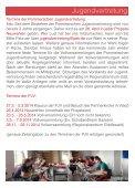 Jahres Programm 2014 - Regionalzentrum kirchlicher Dienste - Seite 7