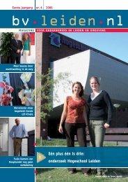 Magazine 4-2006 - Expressa Productions