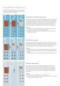 Modernisierungs - Hellwach - Seite 5