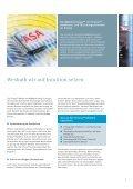 Modernisierungs - Hellwach - Seite 7