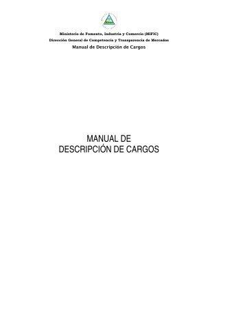 MANUAL DE - Unctad XI