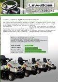 Axxom International SPRL - Page 5