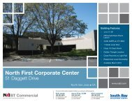 North First Corporate Center