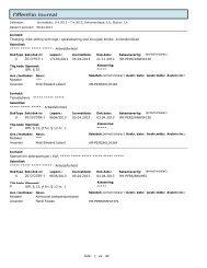 Offentleg journal 04 05-07 2013.pdf - Helse Førde