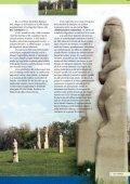 Promenade dans la ville.pdf - Karcag - Page 3
