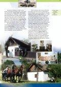 Promenade dans la ville.pdf - Karcag - Page 7