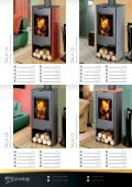 Piece Romotop Heat - Page 4
