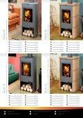Piece Romotop Heat - Page 5