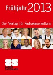 Vorschau downloaden - ZS-Verlag