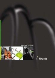 financial studio - EU Gateway Programme