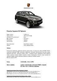 400551_cayenne_ v6 - Porsche