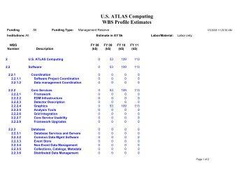 Soft MR Labor.pdf - US Atlas
