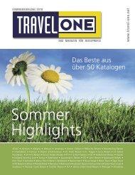 ê mitêsuperêfr†hbucherpreisen: kinderfestpreisen ... - Travel-One