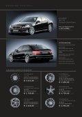 Tuning-Angebote für Mercedes-Benz - Seite 4