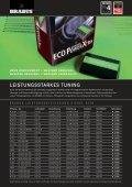 Tuning-Angebote für Mercedes-Benz - Seite 6
