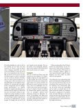 PILOT REPORT Guido Bouckaert - Diamond Aircraft - Page 3