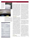 PILOT REPORT Guido Bouckaert - Diamond Aircraft - Page 4