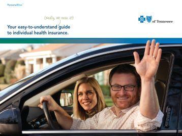 Insurance Plan Details - eHealthInsurance.com