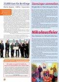 Kinder- und Jugenddorf Klinge, Seckach - Seite 2