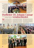 Kinder- und Jugenddorf Klinge, Seckach - Seite 4