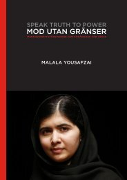 MALALA-PAKISTAN-Flickors-rätt-till-utbildning
