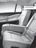 Sonderausstattungen - BMW-Treff - Seite 5