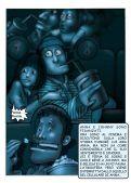 Fumetto ICARO YOUNG 1,6MB - Page 3