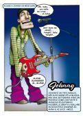 Fumetto ICARO YOUNG 1,6MB - Page 5