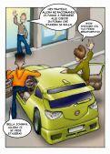 Fumetto ICARO YOUNG 1,6MB - Page 6