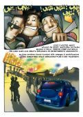 Fumetto ICARO YOUNG 1,6MB - Page 7