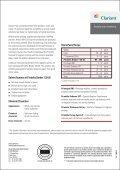 Printofix Binder T20-20 - Page 2