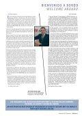 Septiembre 2012 - Air Nostrum - Page 5
