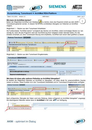 pdf 393kB - AKIM