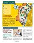 Fil Des Saisons #5 Automne 2003 - Comptoir Agricole - Page 2