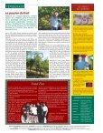 Fil Des Saisons #5 Automne 2003 - Comptoir Agricole - Page 4