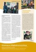 6oZRQObnh - Seite 5