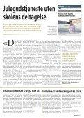Fri tanke 04-2010 - Page 5