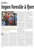 Fri tanke 04-2010 - Page 6