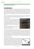 besser blitzen mit canon - Traumflieger - Seite 4