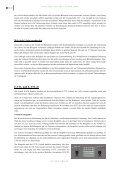 besser blitzen mit canon - Traumflieger - Seite 5
