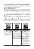 besser blitzen mit canon - Traumflieger - Seite 7