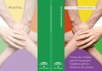Andalucía - Asociación Española de Neuropsiquiatría