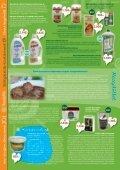 www . trendavit . hu - Page 2