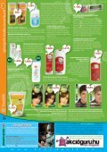 www . trendavit . hu - Page 4
