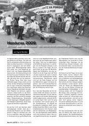 BJ 102_Heinlein.pdf - Betrifft Justiz