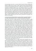 Sağlık Alanındaki Kolektif Eylemlerin Sosyal ve Bireysel Düzeyde ... - Page 5