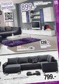 [trendig wohnen] pick+pay Möbel in Göttingen - Seite 5