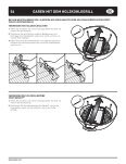 CHARCOAL GRILL OWNERLS GUIDE GUIDE DLUTILISATION DU ... - Page 6
