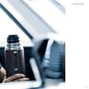 Mercedes-Benz Collection 2012 Geschenkideen - Pappas Auto
